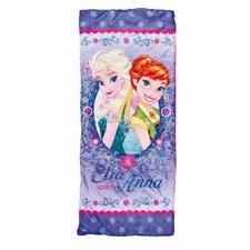 Sovsäck, Disney Frozen