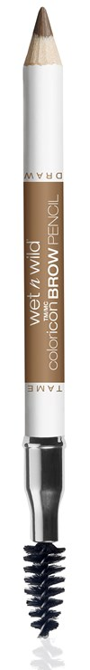 ColorIcon Brow Pencil Blonde Moments