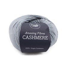 Adlibris Cashmere 25g Dusty Blue A430