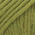 Drops ESKIMO UNICOLOR 29 green yellow