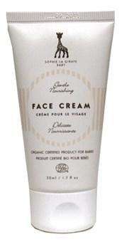 Face Cream 50ml, Sophie The Giraffe