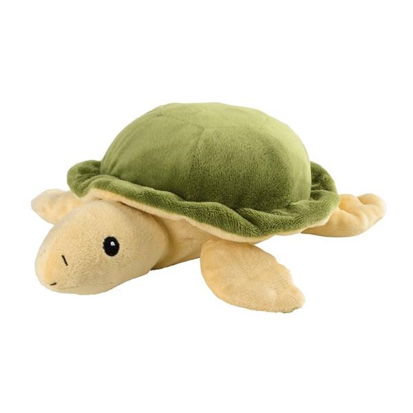Sköldpadda 22 cm, Warmies Mini