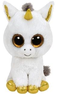 TY Pegasus, Enhörning, 23 cm