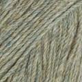 Drops Alpaca Mix 50g Aqua Grå (7323)