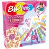Blopens Fantasy Activity Set Puhallustussit