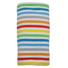 Skötfilt, Happy Stripes, ImseVimse