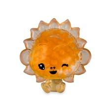 Bubbleezz Small, Marigold Monkey