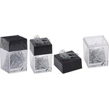 Paperiliitin 33 mm 100 kpl