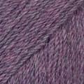 Drops Alpaca Mix 50g Lila/Violett (4434)