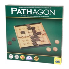 Pathagon (SE/FI)