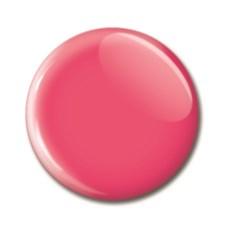 Ciaté Raspberry Collins 13.5ml