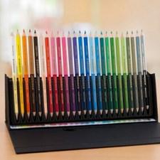 Chameleon farge penner 25 Fargetone Blyanter 50 farger