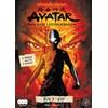 Avatar: Den siste luftbändaren - Bok 3: Eld (3-disc)