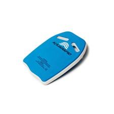 Aquarapid Kickboard M Blå