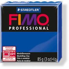 FIMO® Professional, 85 g, ultra marine