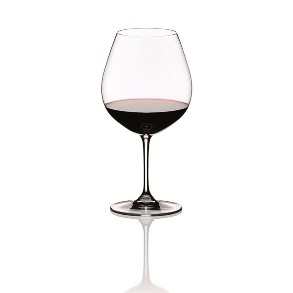 Riedel Vinum Burgundy   Bourgogne Vinglas 70 cl 2-pack