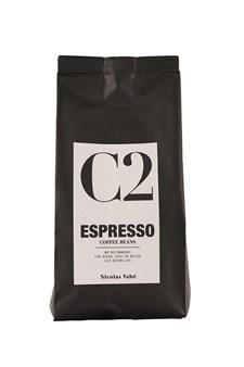 Nicolas Vahé Espressokaffe 200g