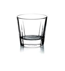 Drikkeglass, Grand Cru, 4-pack, 27 cl, Rosendahl