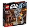 AT-ST™ Walker, LEGO Star Wars (75153)