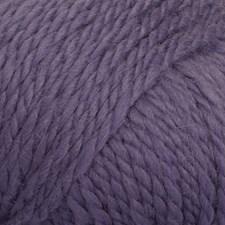 Drops Andes Uni Colour Lanka Villasekoitus 100g Blue/Purple 4301