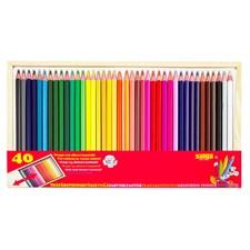 Värikynät (40) Sense