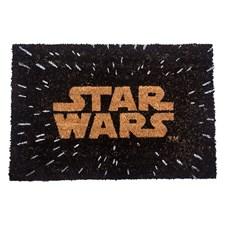 Star Wars Ovimatto Logo