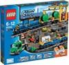 Tavarajuna, Lego City