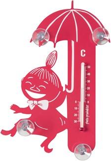 Termometer Lilla My