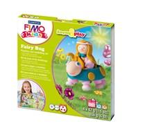 FIMO® leire for barn, Form og Lek, Insektsvenn