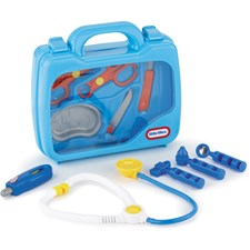 My First Dr. Set, Little Tikes