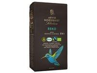 Kaffe Arvid Nordquist Classic Reko Mörkrost 500 g Bryggmalet