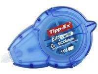Korrigeringsroller TIPP-EX Easy 20/FP