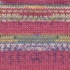 Drops FABEL PRINT 161 pink dream
