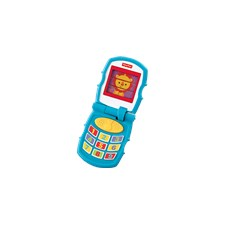 Friendly Flip Phone, Fisher-Price