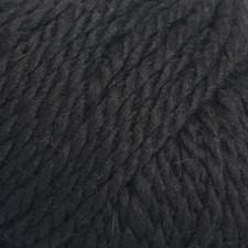 Drops Andes Uni Colour Lanka Villasekoitus 100g Black 8903