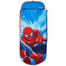 Ready Bed, Junior, Spiderman