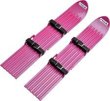 Stiga Micro Blade, Miniski, Rosa