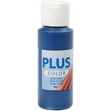 Hobbyfärg 60 ml Navy Blue