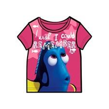 T-shirt, Hitta Doris