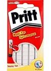 Heftemasse PRITT Multi Tac 35 g (65)
