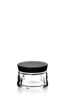 Oppbevaringsglass, Grand Cru, 0,25 L, Rosendahl