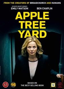 Apple tree yard (2-disc)