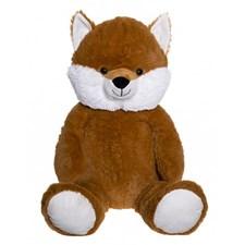 Räv 100cm, Teddykompaniet