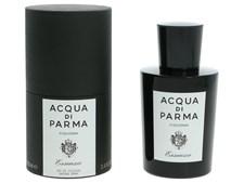 Acqua di Parma Colonia Essenza Edc Spray 100ml