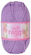 Soft Raggi 100g Syren (31211)