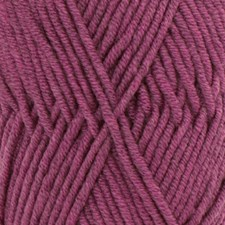 Drops Big Merino Uni Colour Lanka Villalanka 50g