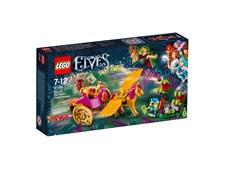 Azari och trollets flykt genom skogen, LEGO Elves (41186)