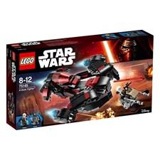 Eclipse-hävittäjä, Lego Star Wars (75145)