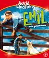 Emil och griseknoen (Blu-ray)