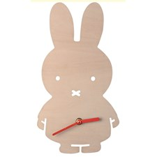 Klokke Miffy